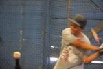 prock batting practice (2)