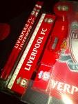 Liverpool football school supplies